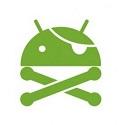 Поучаем ROOT-права на Android