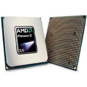 AMD Phenom X6