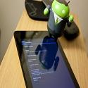Обновляем Wexler-tab-7i до Android-4.1.1