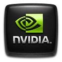 настройки видеокарт от NVIDIA