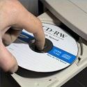 Как загрузиться с диска