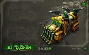 command-conquer tiberium alliances