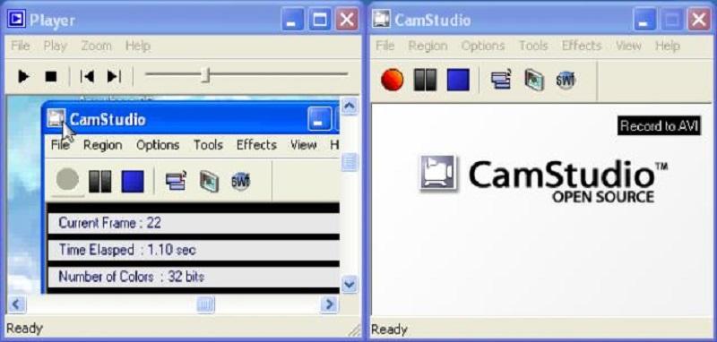 Скачать программы для снятия видео с экрана компьютера со звуком торрент