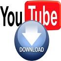 Скачать с Youtube