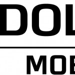 Dolby_Mobile