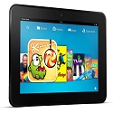 Kindle Fire HD-8