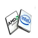 Рейтинг процессоров