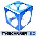 TagScanner – редактор тегов