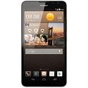 Huawei-Ascend-Mate-2