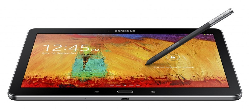 Samsung-Galaxy-Note-10.1-2014-Edition-Black